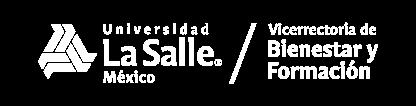 Bienestar La Salle