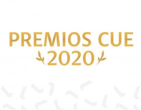 CUE 20O